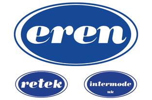 logo_eren23