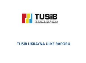 Anual report TUSIB
