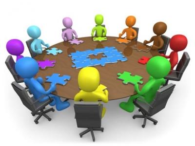 clipart-board-meeting_600_450_s_f400x300_1372956152