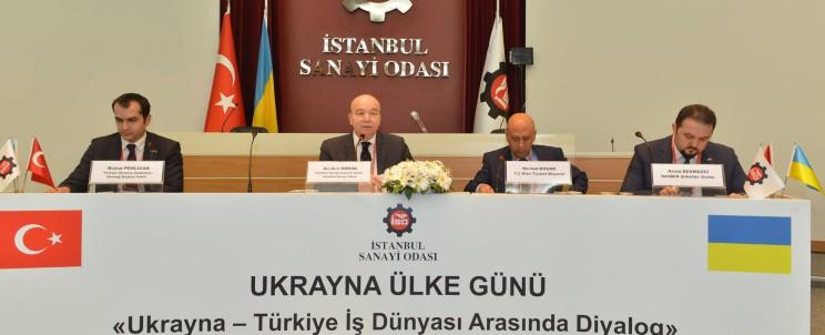27.11.15 TUSIB News