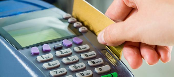 how_debit_cards_work