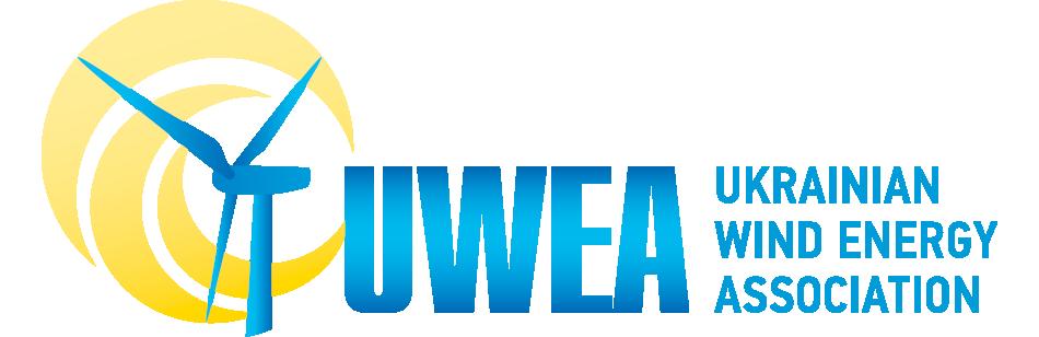 uwea_logo_new_en