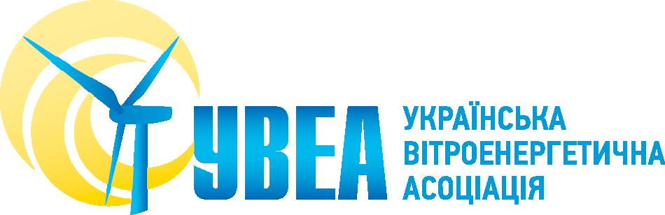 uwea_logo_new_ua