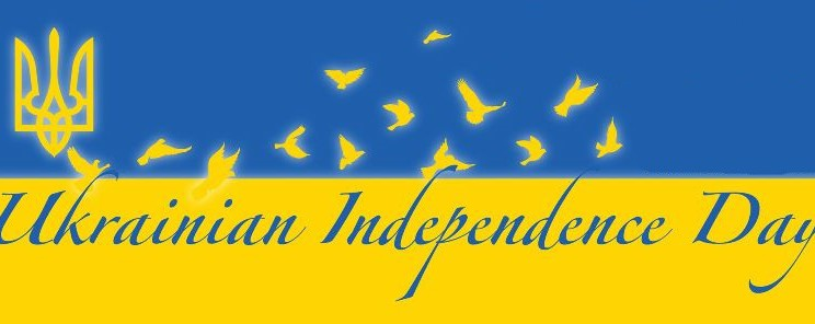 2_independence_day_2016
