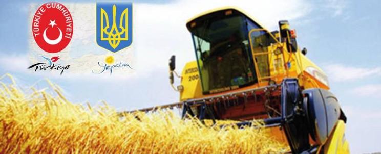 TR_UA_agrarian