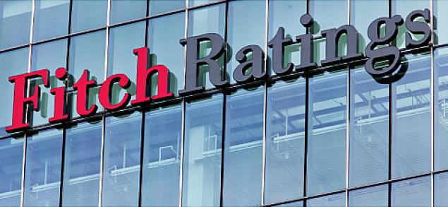 Fitch raiting