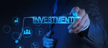 investment 2017