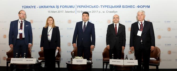 TR_UA forum 2