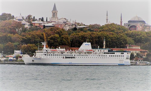 Ferry_Samsun