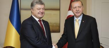 Presidents UA_TR
