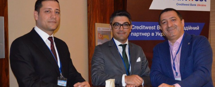 creditwest-eximbank5