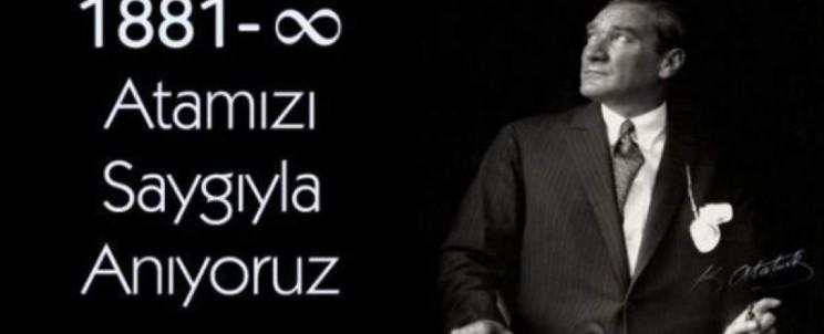Ataturk_10K