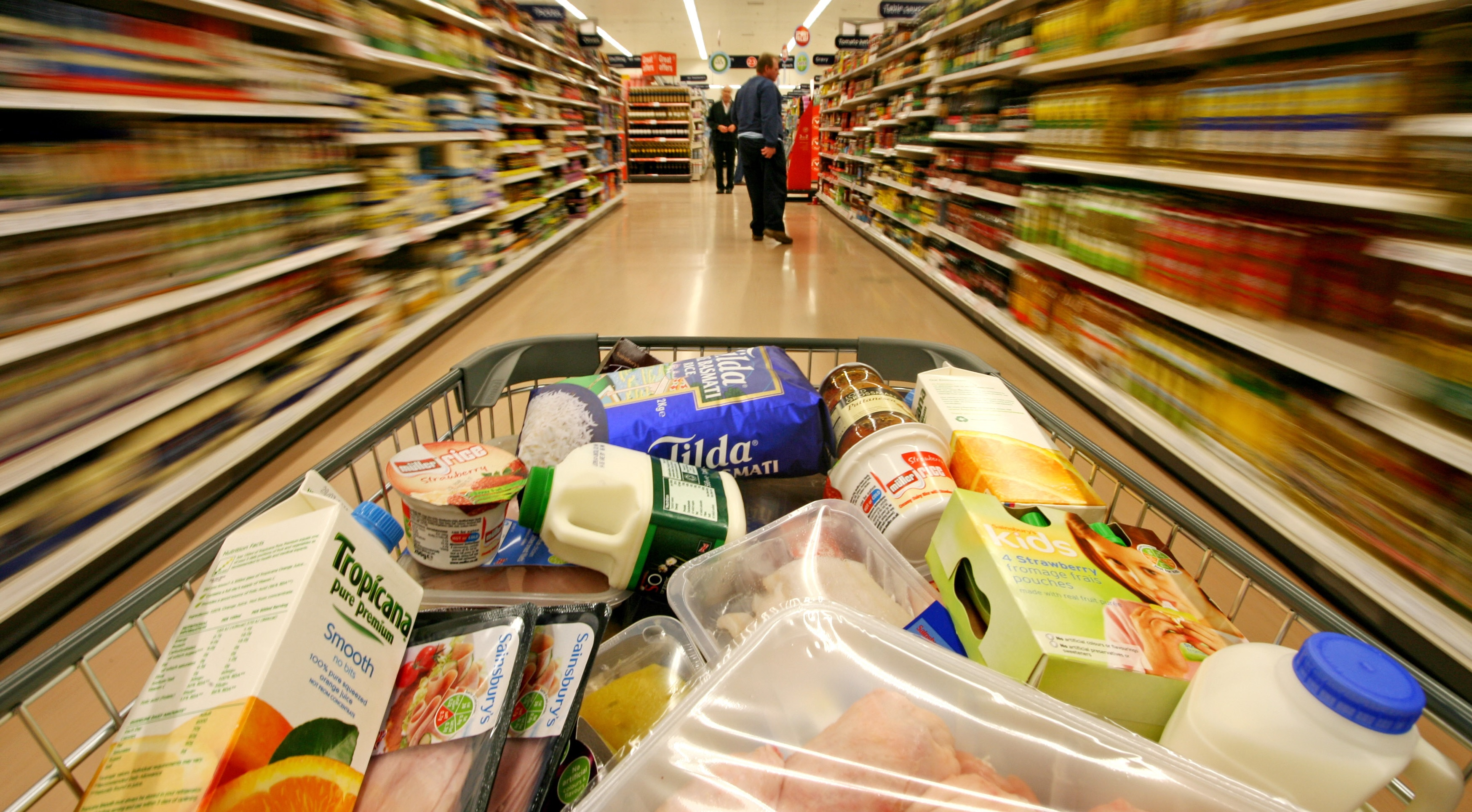 fmcg market in pakistan Fmcg buyers in pakistan pakistan fmcg buyers directory provides list of pakistan fmcg importers, buyers and purchasers who wanted to import fmcg in pakistan.