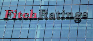 fitch 1