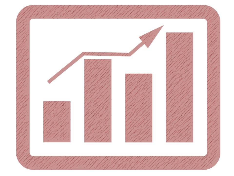 Economic REPORTS