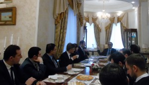 Meeting with Ambassador 04022016 (14)