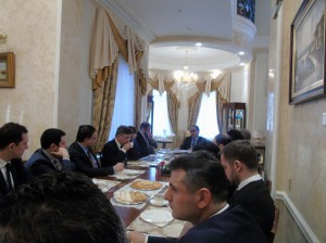 Meeting with Ambassador 04022016 (15)