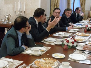 Meeting with Ambassador 04022016 (18)