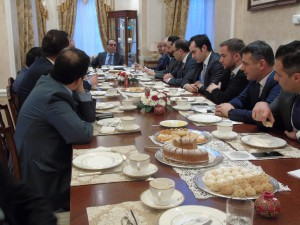 Meeting with Ambassador 04022016 (21)