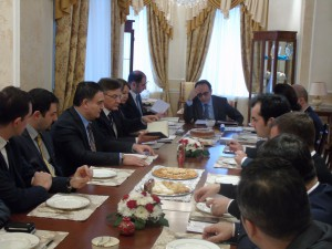 Meeting with Ambassador 04022016 (6)